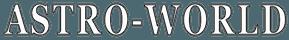 logo-stick