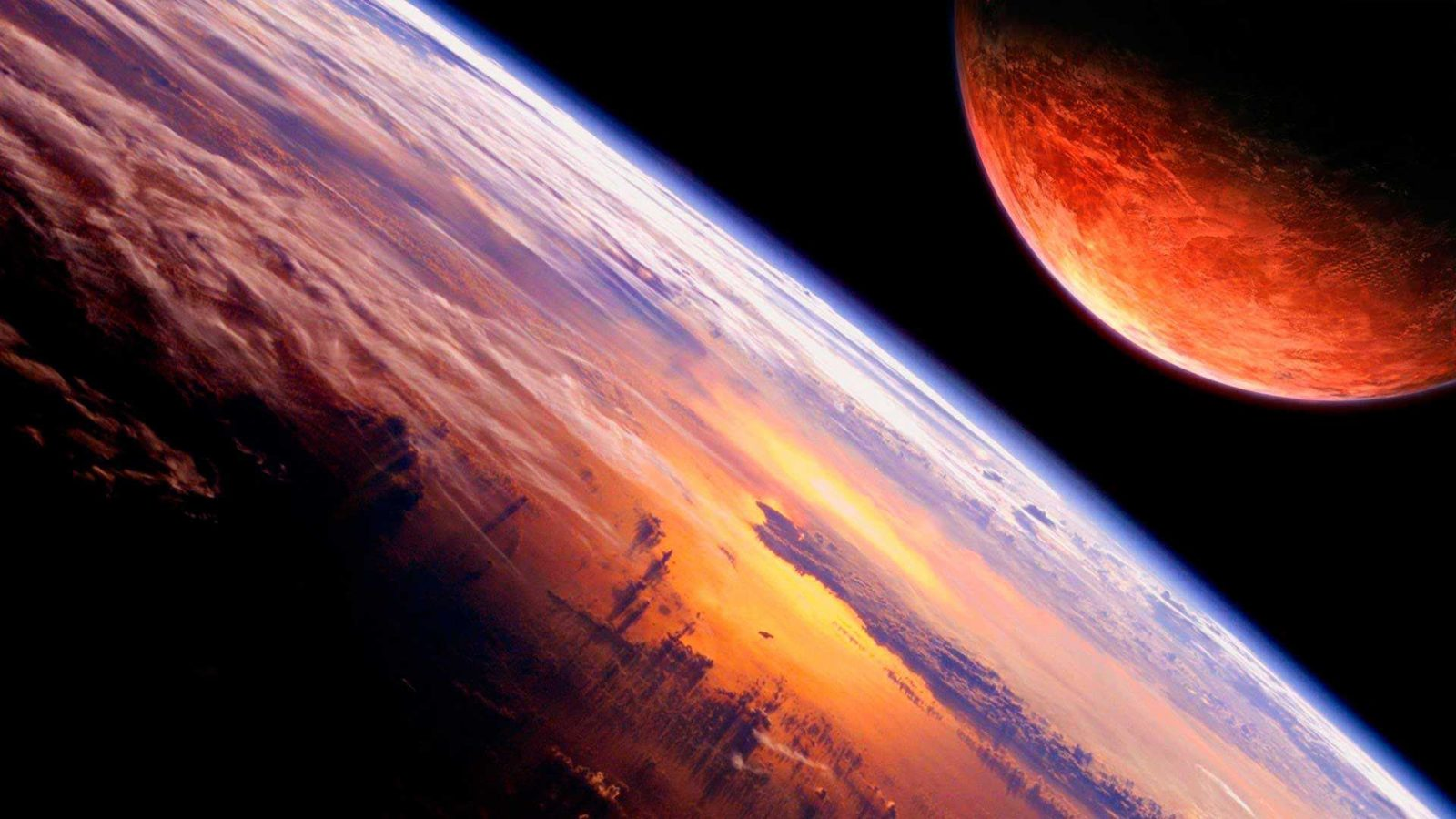 planet x Planet x was a place-holder name used by astronomers in their search for a planet beyond the orbit of neptune they found pluto (but later lost it demoted it to a dwarf planet) it is also the term favored in several apocalyptic predictions and conspiracies to refer to a hypothetical badass-sounding planet.