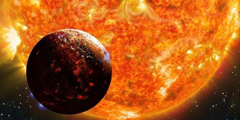 Kepler–78b