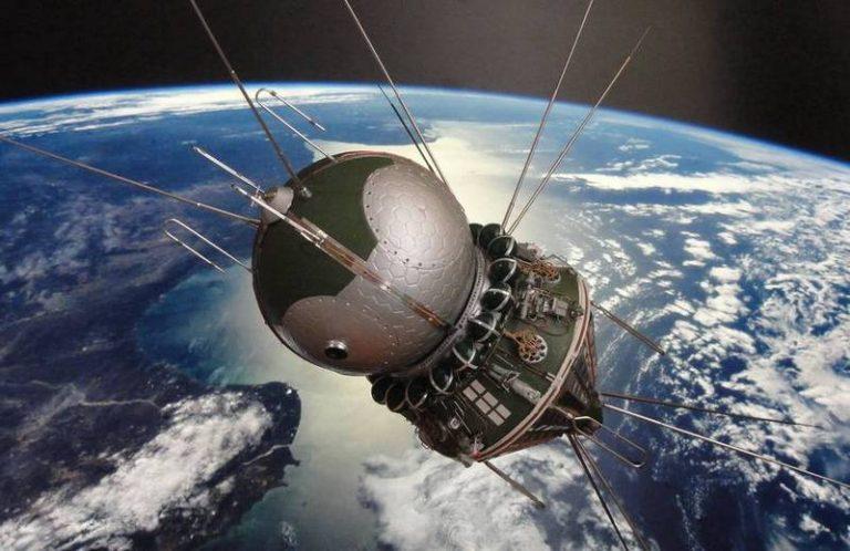 того, фотошторы фотографии космического корабля восток является гарантом уюта