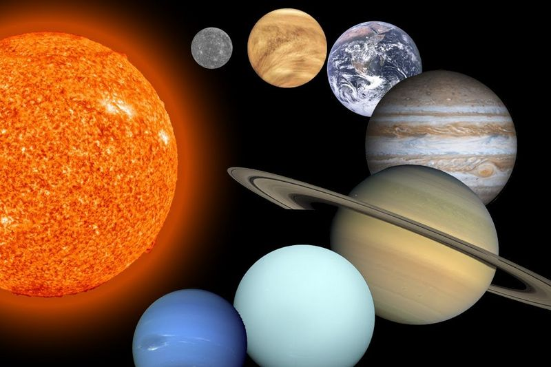 ан-науауий собрал смотреть фото планет солнечной системы может быть